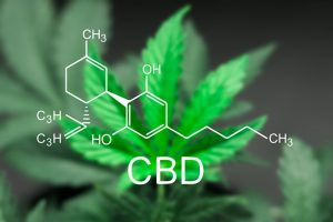 How To Mix CBD Oil With Vape Juice