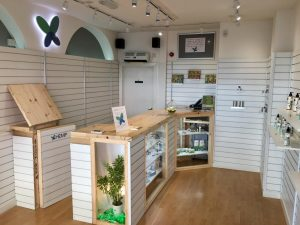 hemp - hemp shop - cannabis shop - cannabis shop uk - cannabis shop edinburgh - cannabis oil shop scotland - cannabis oil shop scotland - cbd oil shop scotland -cbd oil shop edinburgh - cbd oil shop uk - hemp shop edinburgh - hemp shop uk - hemp shop scotland