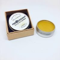 FreeThought 30mg CBD Lip Balm