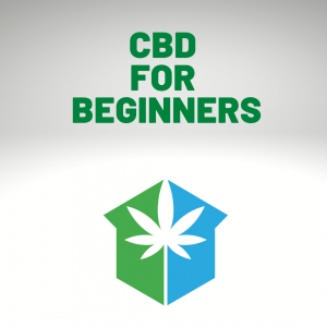 CBD Oils for Beginners