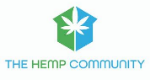 The Hemp Community